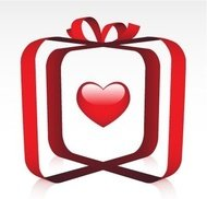 gift,from,heart,affection,amour,anniversary,background,birthday,box,bright,card,celebration,concept,copy,copyspace,cuore,curve,decoration,giftbox,herz,holiday,idea,isolated,liebe,love,object,ornate,party,passion,present,proposal,red,ribbon,romantic,satin,shiny,space,sphere,surprise,sweet