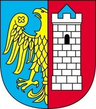 gliwice,coat,arm,coat of arm,poland,eagle,tower,media,clip art,externalsource,public domain,image,png,svg,wikimedia common,coat of arm,wikimedia common,coat of arm