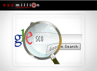 seo,google,web,element,search,bar,magnifying,glass,illustration,site,optimization