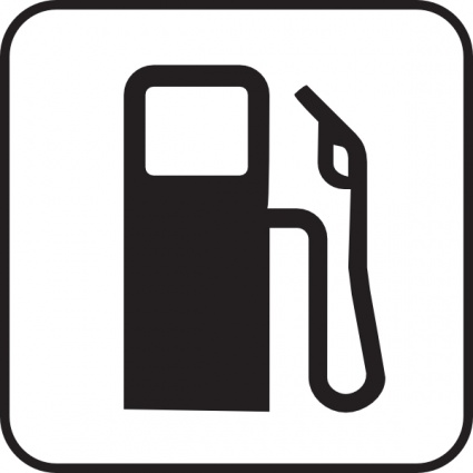 how to add ac gas to car
