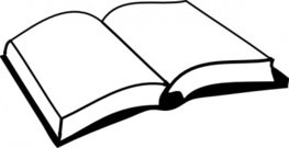 open,book,reading,black and white