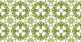 pattern,_pattern,flora,wallpaper,ornament,nature,natural,leaf,summer,spring,floral,seamless,mujka