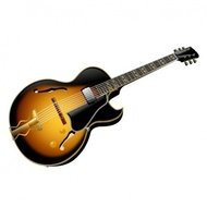 guitar,electric,music,instrument,gibson,instrument