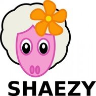 sheep,lamb,shaezy,cartoon,head
