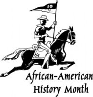 african,american,history,month