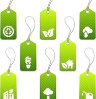 green,product,tag,icon,label
