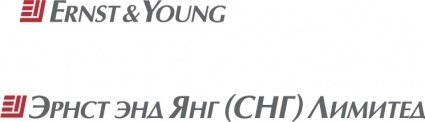 ernst,young,logo
