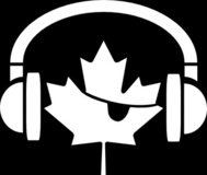 music,pirate,canada