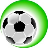 soccer,ball,football,soccerball,sport,colour,sk1
