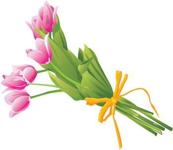 http://images.clipartlogo.com/files/images/40/401499/bouquet-of-flower-18_f.jpg