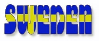 swedish,flag,word,sweden,media,clip art,public domain,image,png,svg,jpg