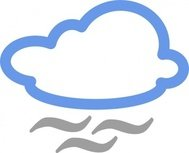 cloudy,weather,symbol,sun,rain,snow,cloud,icon