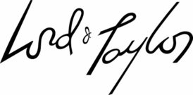 lord,taylor,store,logo
