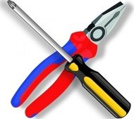 tool,remix,plier,screwdriver,clip art,media,public domain,image,png,svg,plier,plier