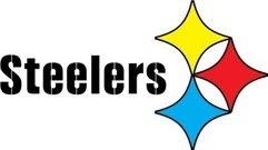 steelers,logo