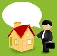 real,estate,agent