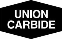union,carbide,logo