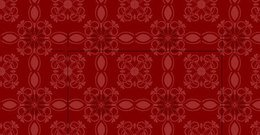pattern,_pattern,floral,calcyum,red,old,vintage,flower,pattern,by
