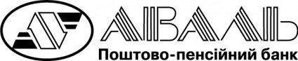 aval,bank,logo,ukrainian