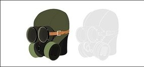 vector,material,military,mask