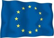 european,union,flag