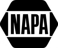 napa,auto,part,logo
