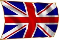 united,kindom,union,flag,fluttering,breeze,union flag,union jack,flag of great britain and,united kingdom,england,scotland,wale,northern ireland,media,clip art,how i did it,public domain,image,png,svg,wale,wale