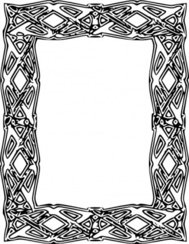 frame,outline,portrait,photo,photo frame,border,media,clip art,public domain,image,png,svg