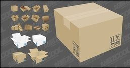 cardboard,carton,material,box,open,closed,cardboard box,free shipping vector,shipping,board,brown,card,cargo,clipping,container,correspondence,corrugated,crate,deliver,delivery,distribution,express,federal,fragile,freight,heavy,isolated,mail,merchandise,moving,object,order,package,post