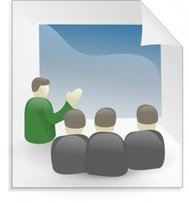 etiquette,icon,gnome,computer,meeting,presentation,file,media,clip art,public domain,image,png,svg