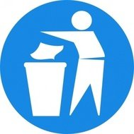 doctormo-put-rubbish-in-bin-signs-clip-a