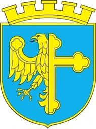 opole,coat,arm,poland,coat of arm,eagle,cross,media,clip art,externalsource,public domain,image,png,svg,wikimedia common,coat of arm,wikimedia common,coat of arm