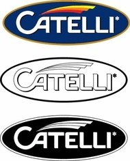 catelli,logo