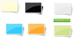 office,element,photo,frame,ments,different,colour,sticker,sticky,note,colorful,reminder,note