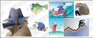 cartoon,illustration,illustrated,theme,commercial,shipping