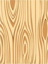 wood,pattern,grain,texture,plank