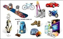 sport,leisure,equipment,icon,material