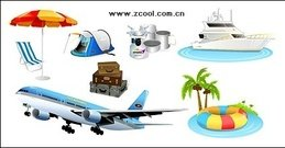 tourism,travel,icon,material