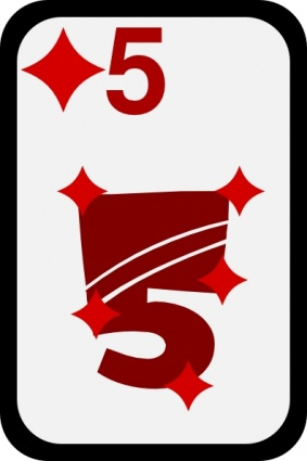 blackjack and 3 card poker combined insurance agency