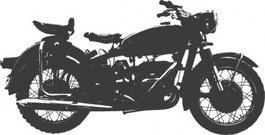 vintage,bike,old,harley,davidson,motorcyle,big