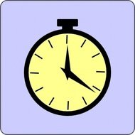 pocket,watch,icon,clock,time,pocket watch,web,webdesign,color,media,clip art,public domain,image,png,svg,inkscape