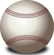 baseball,sport,equipment,media,clip art,public domain,image,jpg,svg