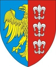 bielsko,biala,coat,arm,coat of arm,poland,eagle,lily,rose,media,clip art,externalsource,public domain,image,png,svg,coat of arm,wikimedia common,coat of arm,wikimedia common