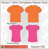 shirt,template,t-shirt,clothes