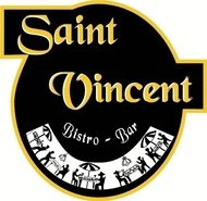 saint,vincent,logo