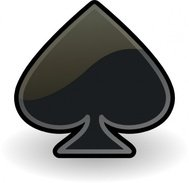 rocket,emblem,spade,icon,tango,symbol,card,playing card,media,clip art,public domain,image,png,svg,card,playing card,spade,card,playing card,spade