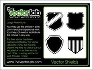 shield,sign,crest,badge,logo,heraldry