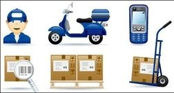 icon,about,express,delivery