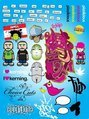 graffiti,illustrator,wall,art,graffiti,vector,ai,graffitifunpack