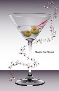 martini,glass